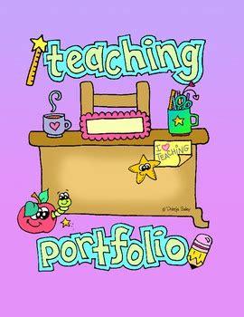 Elementary Teacher Cover Letter Sample & Guide