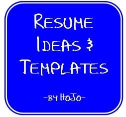 Cover letter templates education