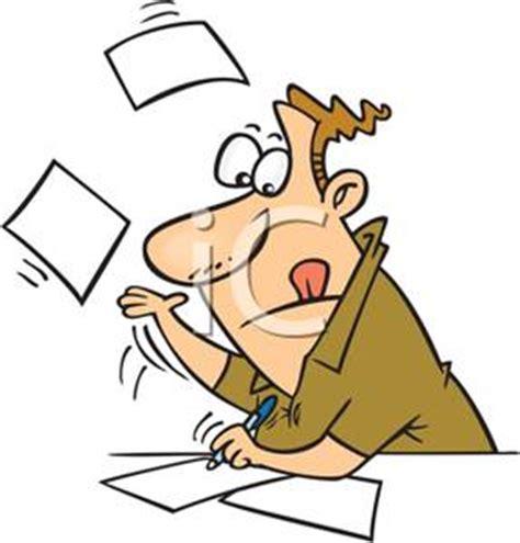 Dissertation critical analysis